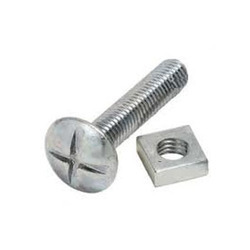 roofing-bolts-nuts zp