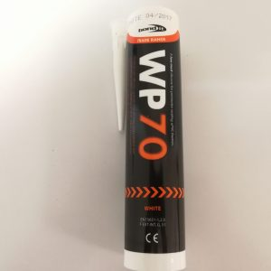 WP70 Oxime Silicone