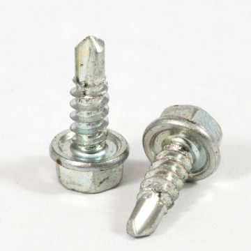 Self Drill Screws
